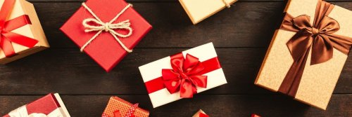 The Wise Traveller Holiday Gift Guide - The Wise Traveller