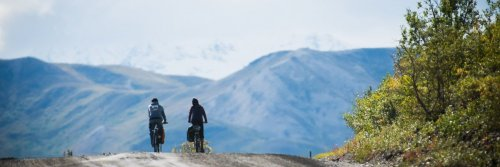 This Month In Travel - Different Ways To Get Around - The Wise Traveller