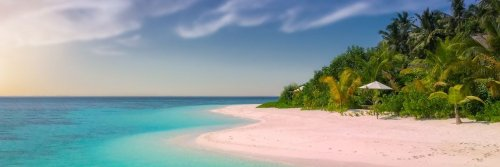 Tips for Avoiding Visiting Places Struggling with Over Tourism - The Wise Traveller