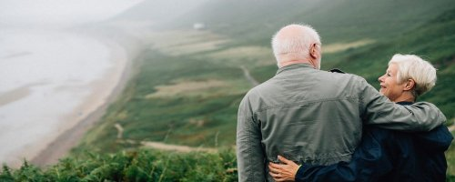 Tips for Travelling When You Retire - The Wise Traveller