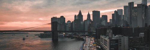 Top 6 Tourist Attractions in the State of New York - The Wise Traveller - New York