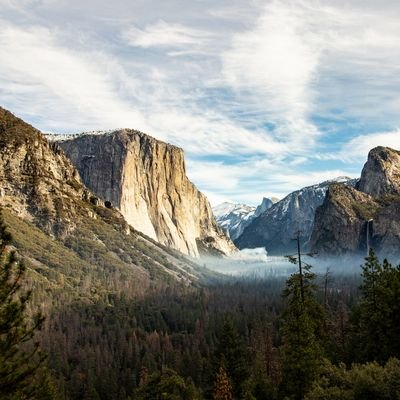 Top Ten National Parks in the U.S.A. - The Wise Traveller