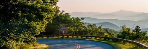 Top Tips for an American Road Trip - The Wise Traveller