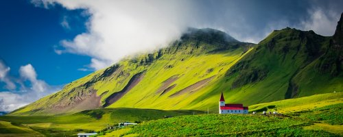 Top Tips for First-time Visitors to Iceland - The Wise Traveller