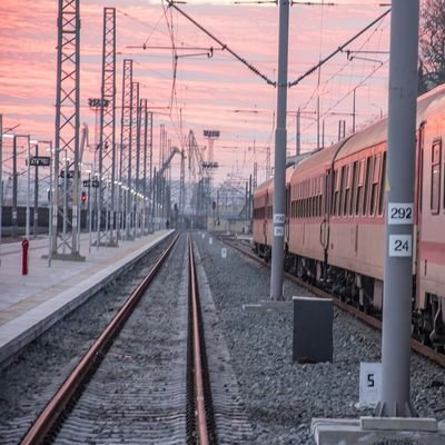 Top Tips for Travelling Around Europe on Night Trains - The Wise Traveller