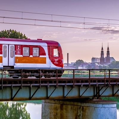 Top Tips for Visiting Europe by Train - The Wise Traveller