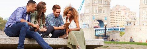Top 3 Travel Blog Picks For September