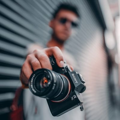Travel Photography Tips you can Practice at Home - The Wise Traveller