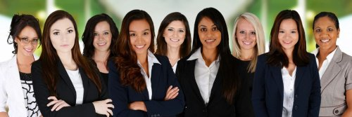 UAE & Japan For The Business Woman - Tips For Business Women Travelling - The Wise Traveller