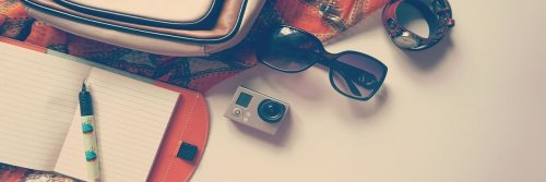 What to Do with Your Travel Photos During Lockdown - The Wise Traveller