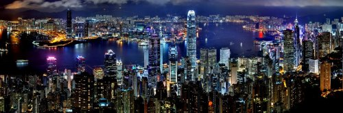 What to Expect and Do on Hong Kong Establishment Day