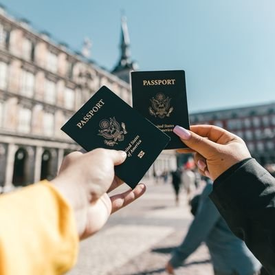 What to Look for and What to Avoid When Planning a Holiday During the Pandemic - The Wise Traveller