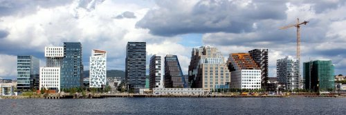 What to See and Do in Oslo, Norway - The Wise Traveller