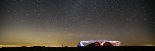 What Were the Biggest Travel Trends of the 2010s? - The Wise Traveller