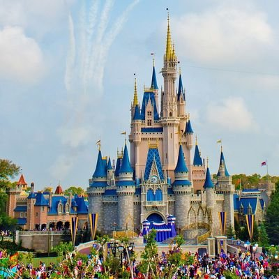 What You Need to Know About Disney World Reopening - The Wise Traveller - Disneyland