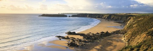 Where to Find the U.K.'s Best Beaches - The Wise Traveller