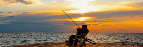 Where to Hook Up– Best Fishing Spots in the World - The Wise Traveller