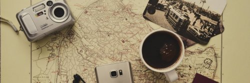 Why you should continue to plan your future travels - The Wise Traveller