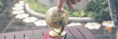 Will Longer Trips Be More Popular Than Weekends Away Post-Covid? - The Wise Traveller