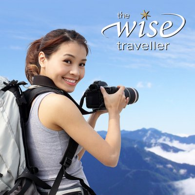 Wise Traveller Compares Travel Insurance in Australia