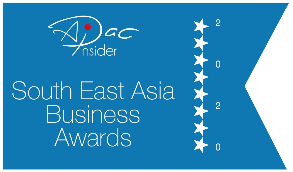 Wise Traveller wins best travel insurance 2020 with South East Asia Business Awards - The Wise Traveller