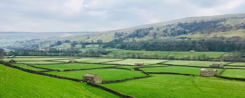 6 Off-the-Beaten-Track Places to Visit in the UK - The Wise Traveller - Yorkshire