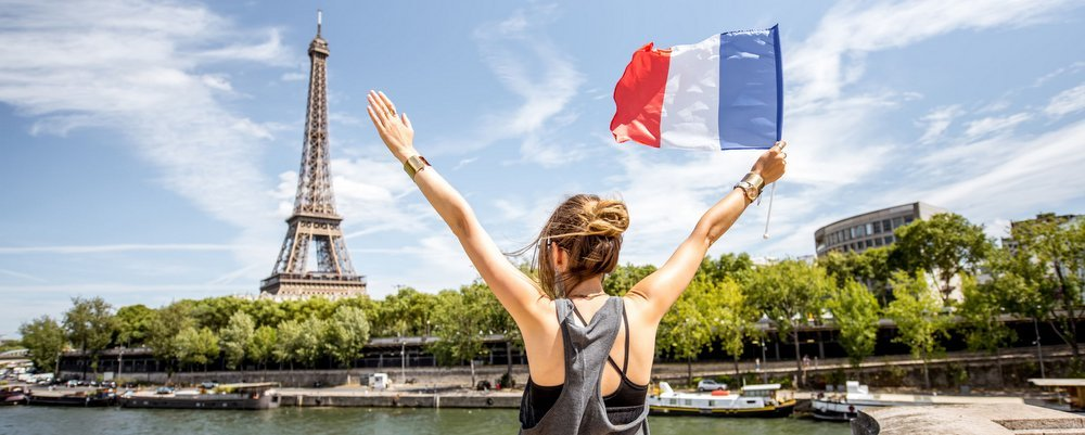 Bastille Day: What To Expect - The Wise Traveller