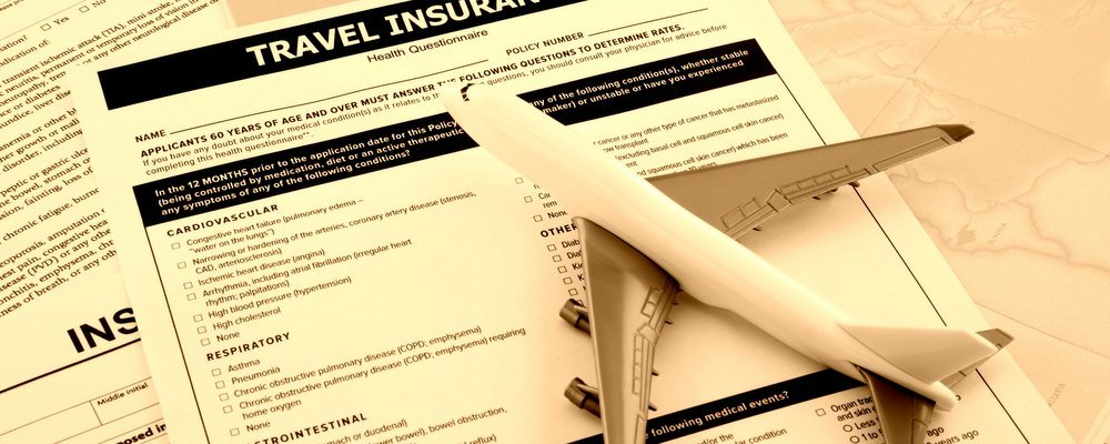 6 Things You Need To Know About Travel Insurance Fraud