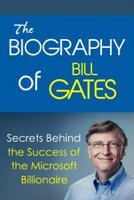 5 Good Reads for a Business Traveller - Biography of Bill Gates