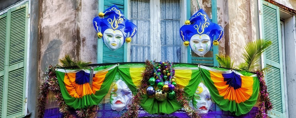 The Cheapest Places to Visit in 2019 New Orleans