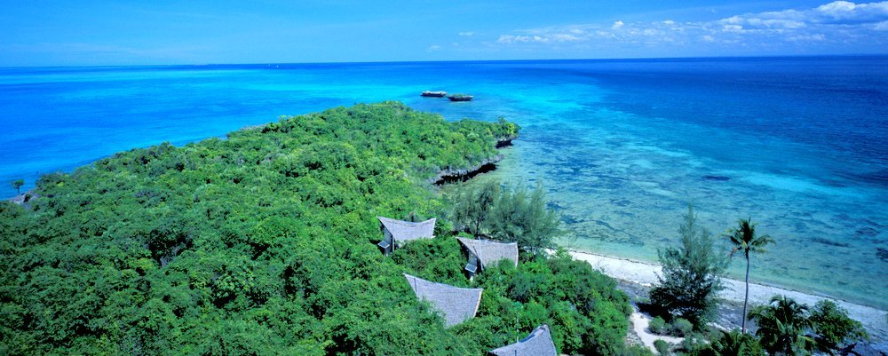 Worlds Best Green Hotels - How 5 Hotels Are Leading Green