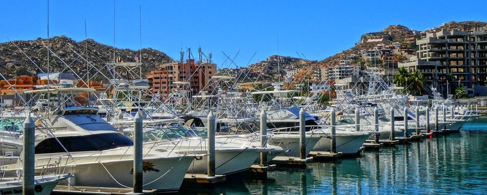 Countries That Are Re-opening for Tourism - The Wise Traveller - Los Cabos