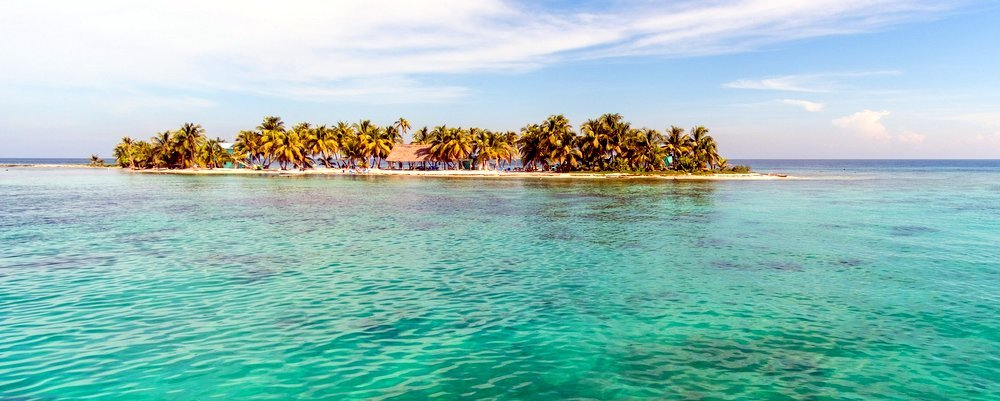 This Month In Travel - Different Ways To Get Around - Cruising Belize- The Wise Traveller