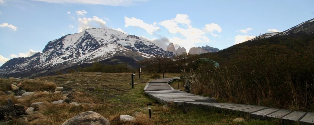 EcoCamp Patagonia - Torres del Paine National Park - Chile - The Wise Traveller - IMG_0820