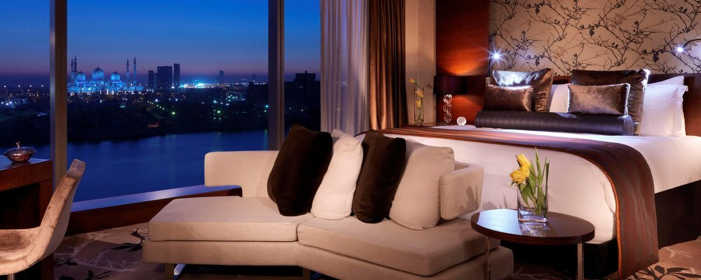 Hotel Beds: Which Chain Has the Best Beds? - Pruvo