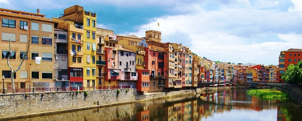 Five Spanish Cities to Visit Instead of Barcelona - The Wise Traveller - Girona