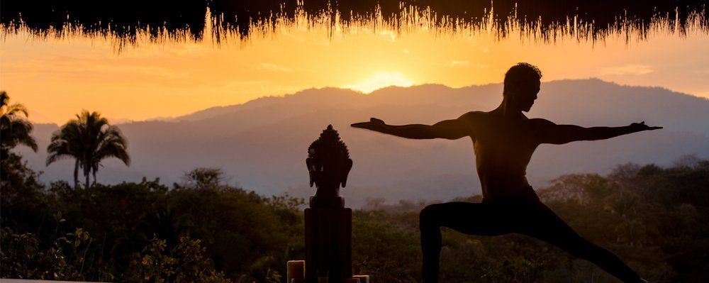 Top 5 Yoga Retreats In The World - The Wise Traveller
