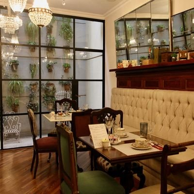 Hotel Review - Alma Historica Boutique Hotel - Montevideo - Uruguay - The Wise Traveller - IMG_1904