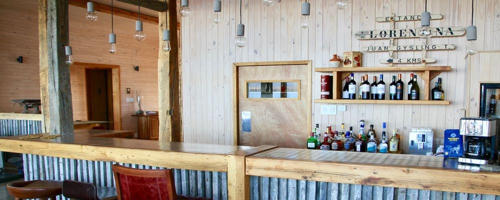 Hotel Review - Hotel Simple Patagonia - Puerto Natales - Chile - The Wise Traveller - IMG_0302