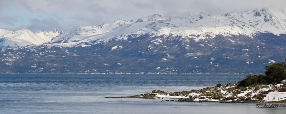 Hotel Review - Los Cauquenes Resort & Spa - Ushuaia - Argentina - The Wise Traveller - IMG_2817