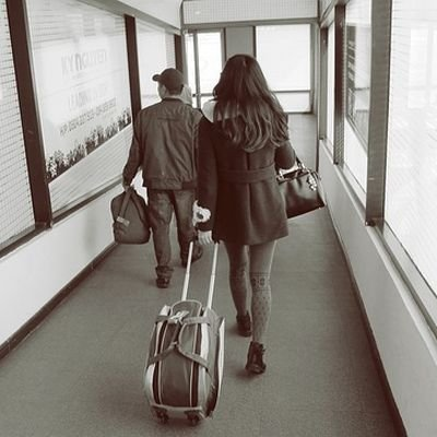 How to Avoid Excess Luggage Fees - The Wise Traveller - Baggage