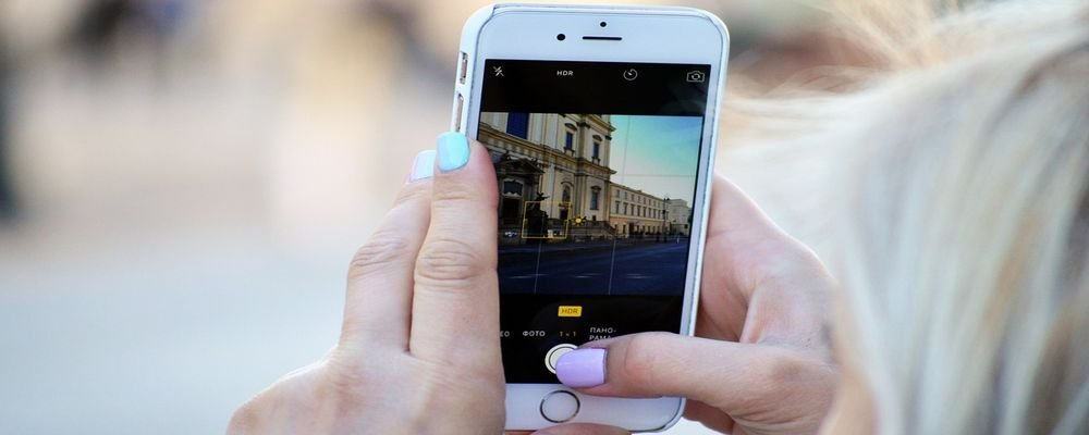 How to Use Instagram to Plan Your Next Trip - The Wise Traveller - Instagram Picture