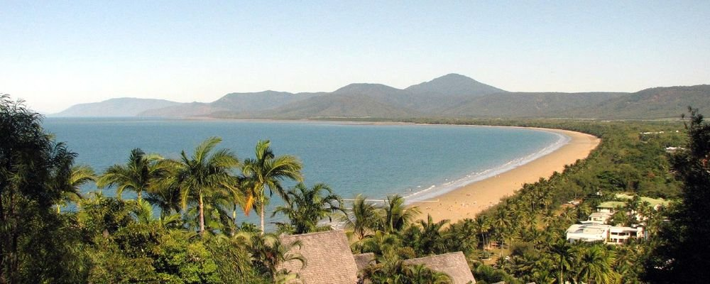 Insider's Guide to Port Douglas, Queensland, Australia— Local Secrets and Tips - The Wise Traveller - Four Mile Beach
