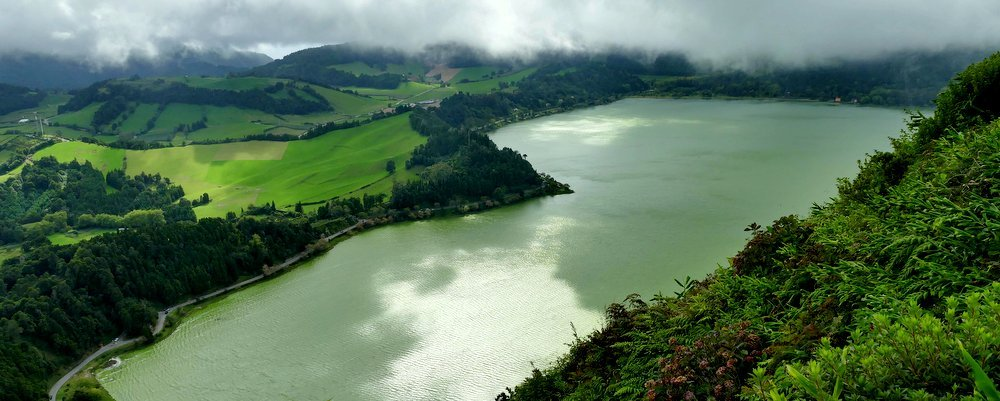 Off the Beaten Track Recommendations - The Wise Traveller - Azores