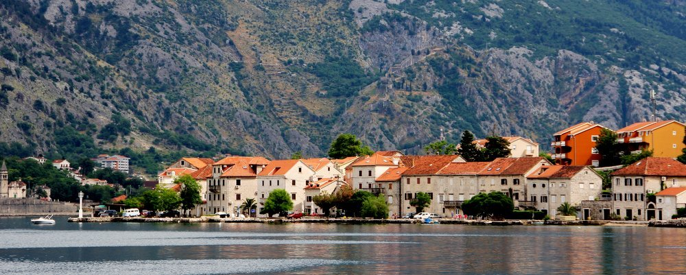 Off the Beaten Track Recommendations - The Wise Traveller - Montenegro