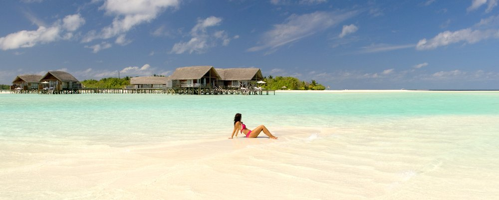 Maldives On A Budget - The Wise Traveller