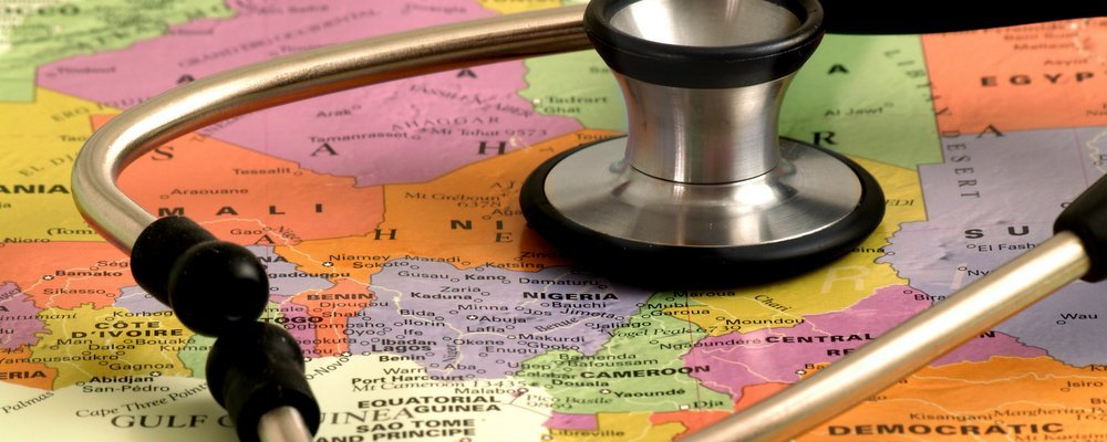 Health and Medical Insurance: Peace of Mind