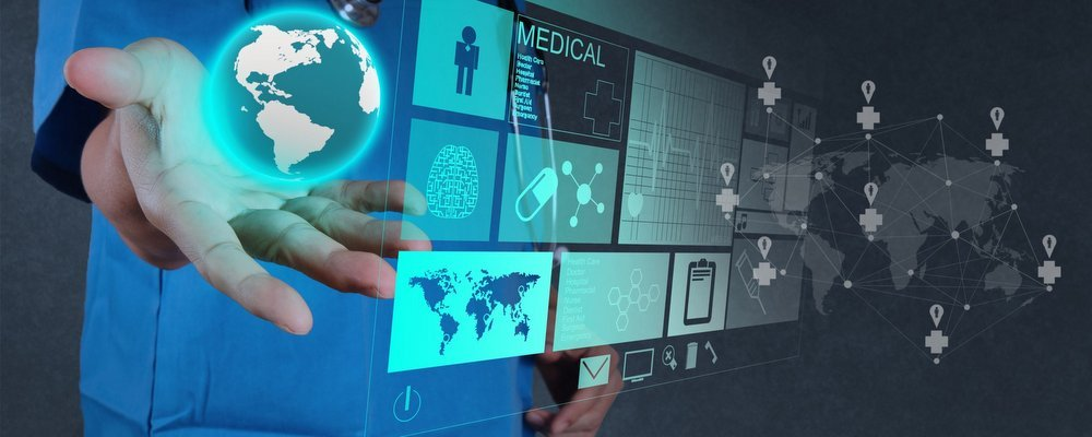Medical Tourism - The Wise Traveller