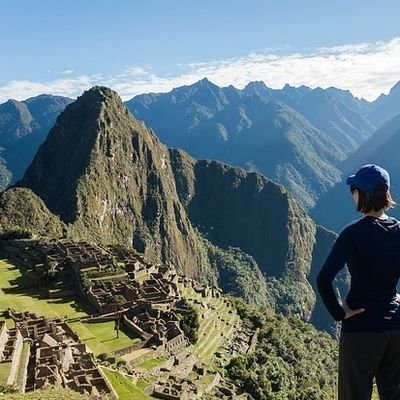 Once-in-a-Lifetime Trips to Add to Your Bucket List - The Wise Traveller - Peru - Inca