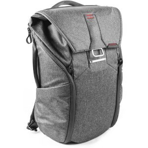 Camera Travel Backpacks - The Wise Traveller